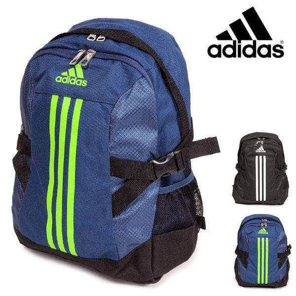 67288cb90f64 adidas school bags online shopping