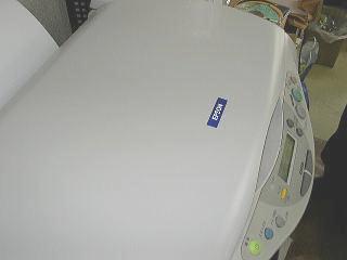 汚れも落ちて元の色に戻りました!艶出しと防汚加工には「プライド」がお勧めです(変色や退色は元に戻せません)