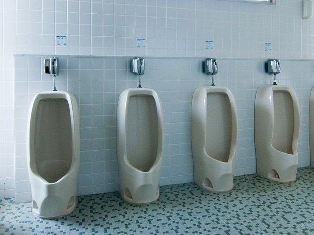 【洗剤で落ちない水垢に最後の手段!】トイレ尿石・タイル水垢落とし用軽石