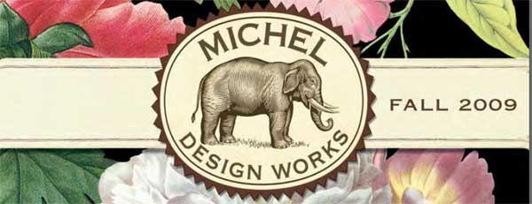 ミッシェルデザインワークス