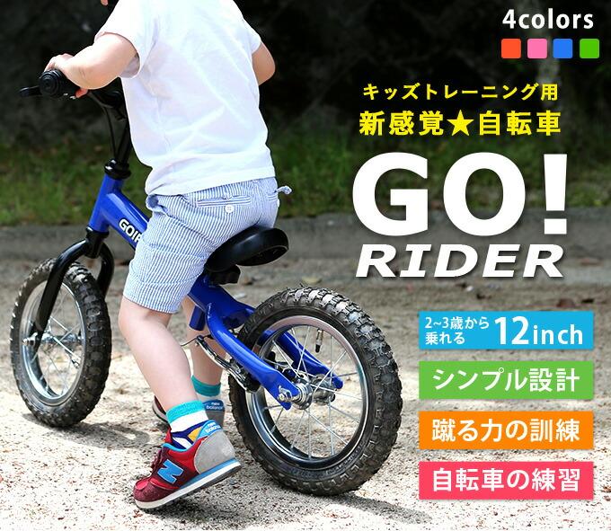 gorider_wb02c_01.jpg