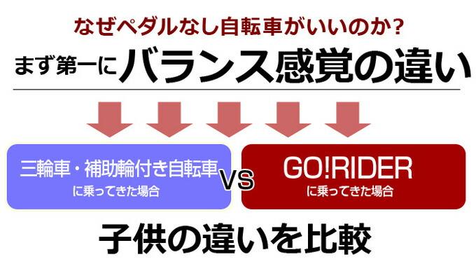 gorider_wb02c_04.jpg