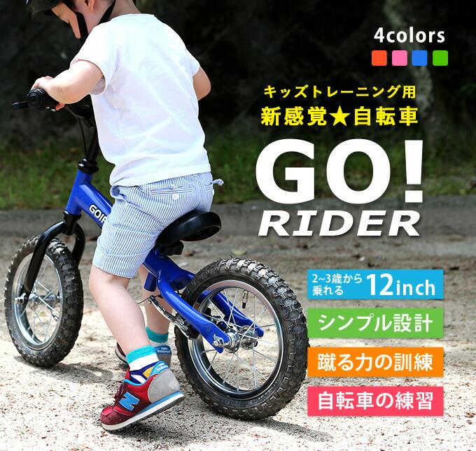 gorider_wb02c_15.jpg