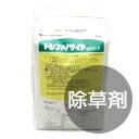 トレファノサイド粒剤3kg