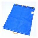 厚手タイプ メッシュコンバイン袋
