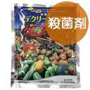 イデクリーン水和剤 (殺菌剤) 500g