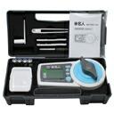 米名人米麦水分測定器KM-1