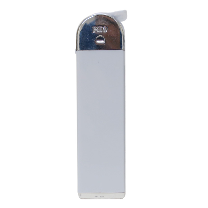 タイメリーリオライター白ライター