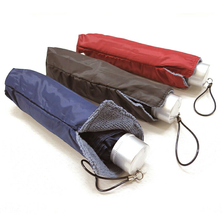 折たたみ傘