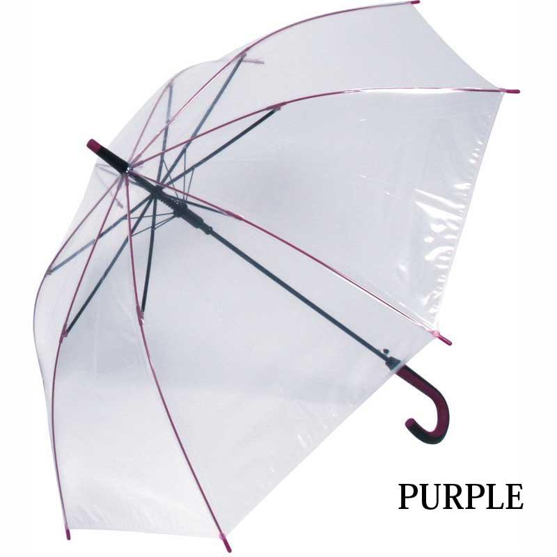 60cmビニール傘まとめ買い