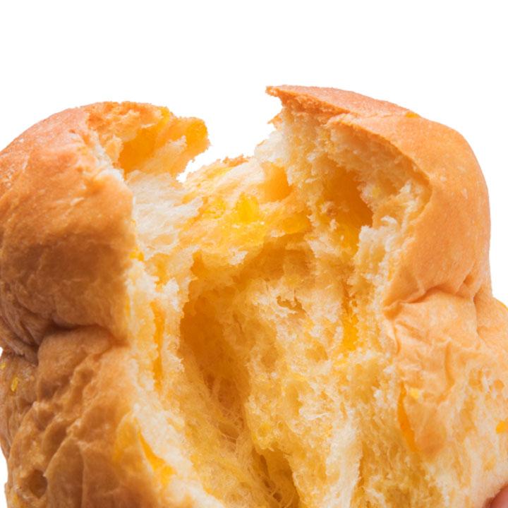アキモトのパン缶まとめ買い