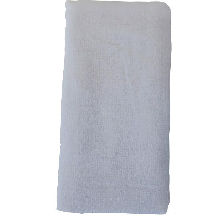 熨斗巻粗品タオル大量購入