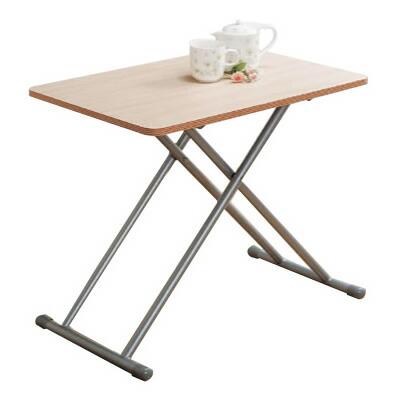 テーブル マルチスライドテーブル
