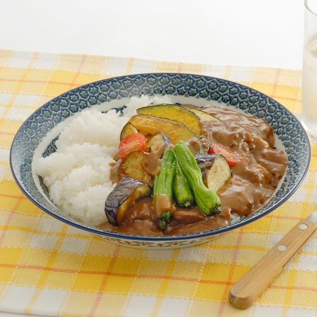 Porska Style ポルスカスタイル 日本製 パスタ皿 カレー皿 21.5cm 3個組 電子レンジ OK