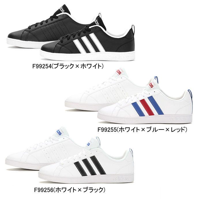 adidas neo スニーカー レディース