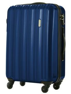 スーツケース/機内持込み/キャリーバッグ/キャリーケース/ファスナーフレーム/SSサイズ/5007-46/半鏡面
