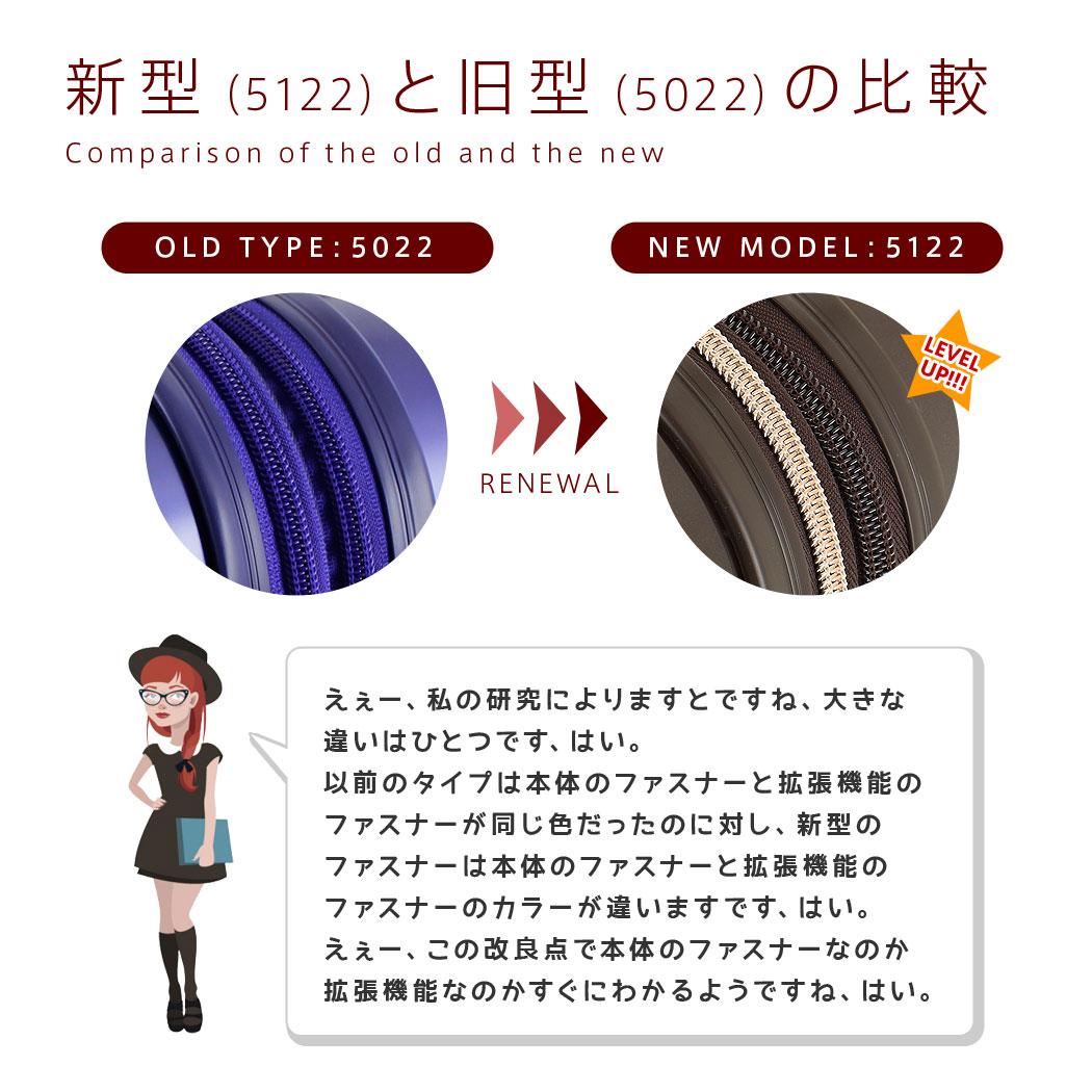 5122_09_a2.jpg