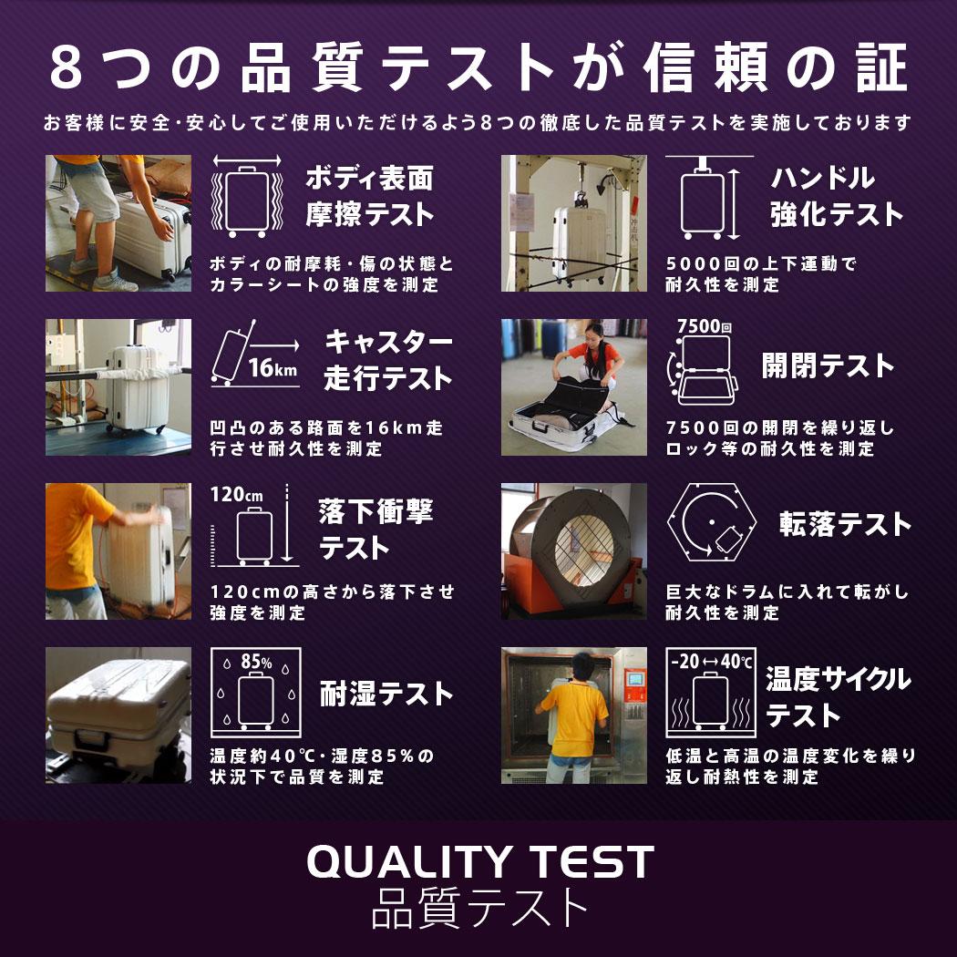 reputable site bca2d 0b6f0 ロレックス 透かし - ロレックス 亀吉