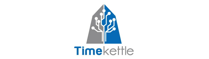 Timekettle(タイムケトル)