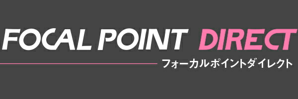 FOCAL POINT DIRECT 楽天市場店