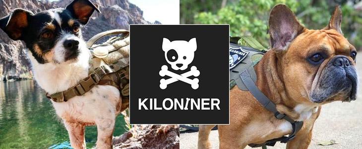KILONINER(キロナイナー)