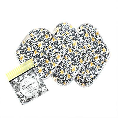 オリジナル布ナプキン/お試しセット|おしゃれふんどし専門店 シーピース楽天支店