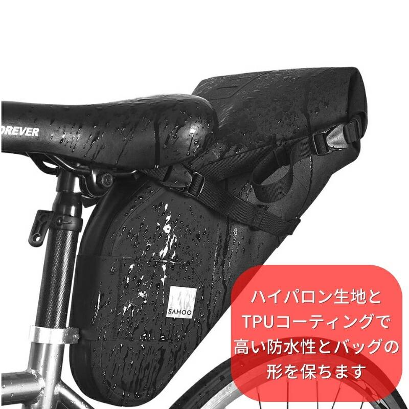 Boys Kapuzenpullover clothinx W/äre W/äre Fahrradkette /… oder so
