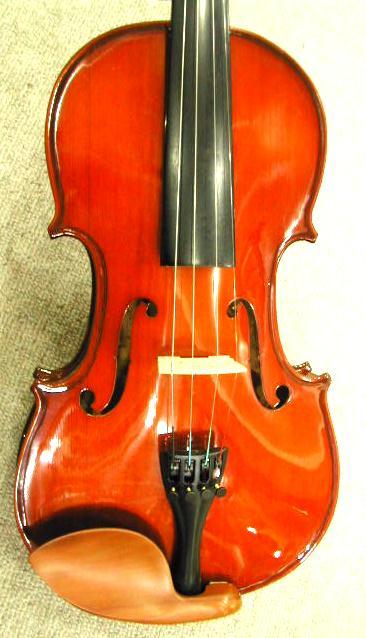https://image.rakuten.co.jp/owariya-gakki/cabinet/violin/vl1a-01.jpg