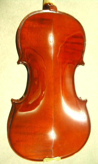 KiHen バイオリンセット VL-1a