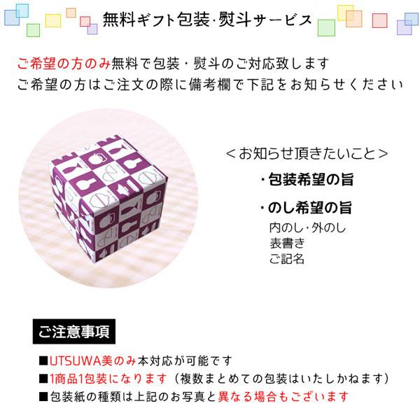 有田焼 電子レンジ・オーブン調理 耐熱食器 UTSUWA美 無料ギフト包装・熨斗サービス
