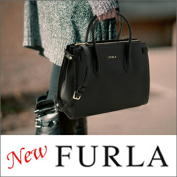 FURLA/ フルラ