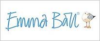 EMMA BALL