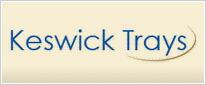 KESWICK TRAYS