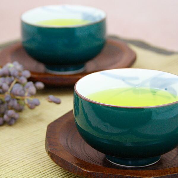 くき茶 茎茶 棒茶