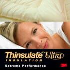 Thinsulate Ultra/シンサレートウルトラ掛布団