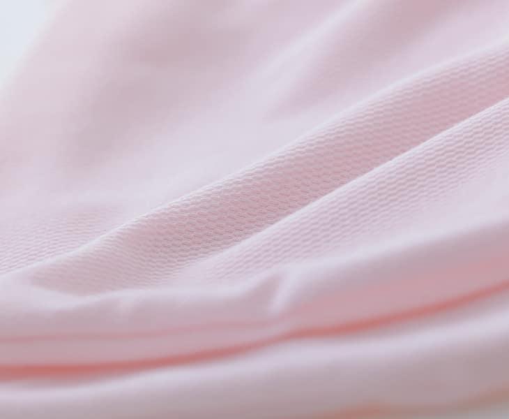 「オンナの夢枕」専用カバー
