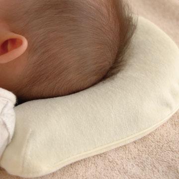 GELTRON嬰兒枕頭
