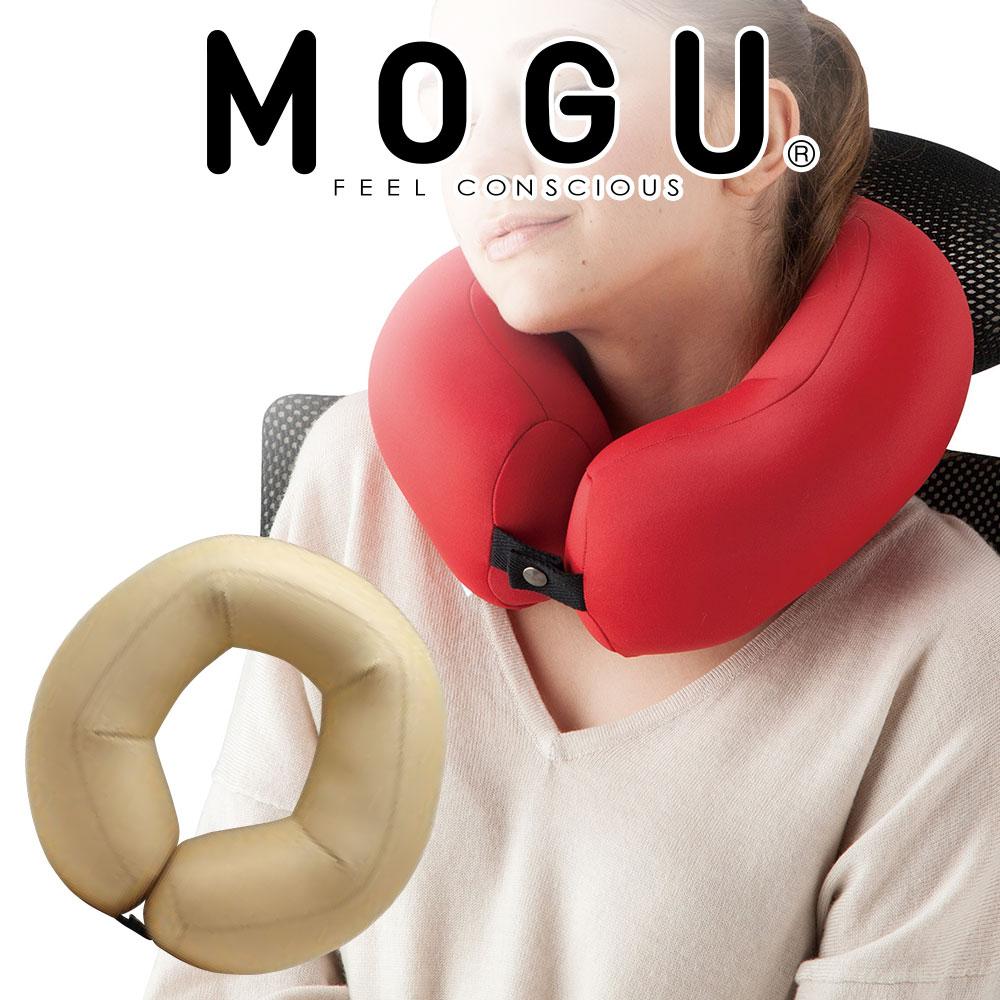 MOGU マウンテントップ