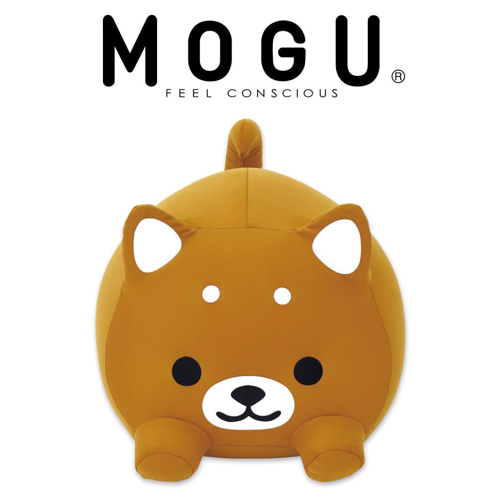 MOGU(モグ) もぐっち わんわん(チャ) 画像1