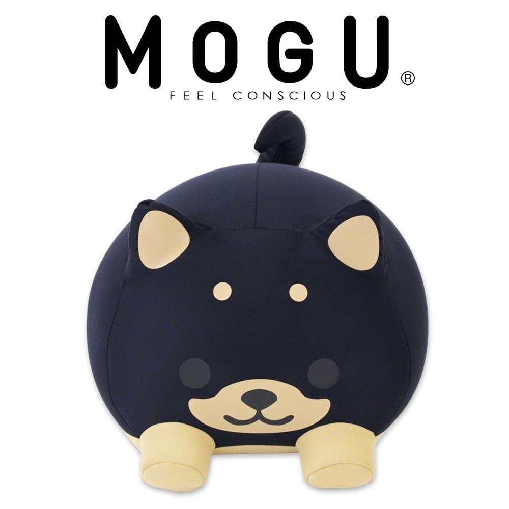 MOGU(モグ) もぐっち わんわん(ブラック) 画像1