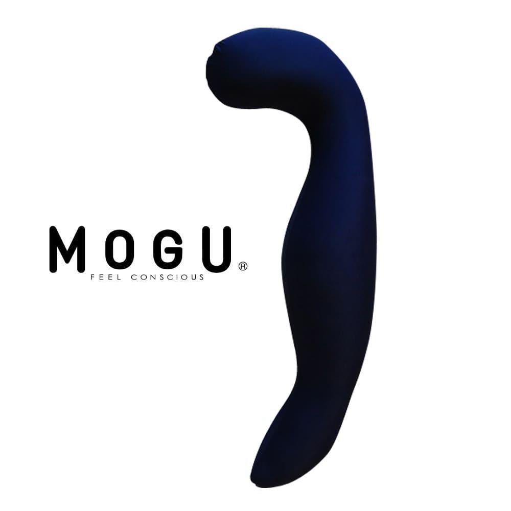 MOGU(モグ) 気持ちいい抱き枕  Lサイズ 画像3