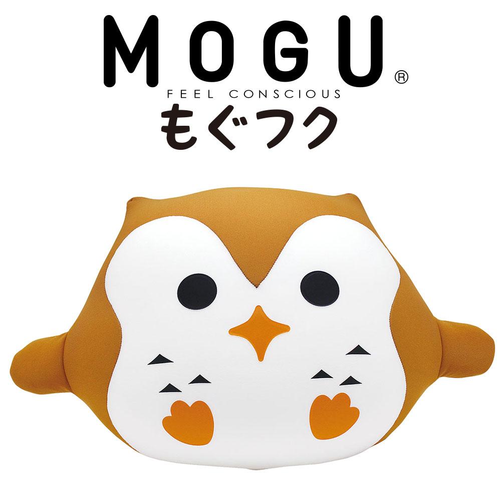 MOGU(モグ) もぐフク 画像1