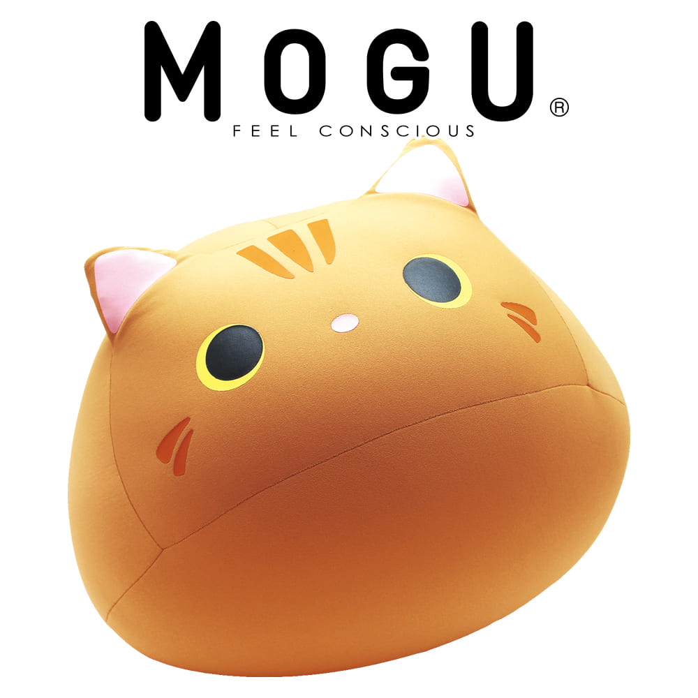 MOGU(モグ) もぐっち みーたん(チャ) 画像1