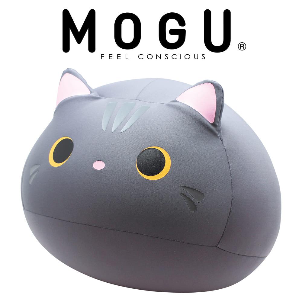 MOGU(モグ) もぐっち みーたん グレー 画像1
