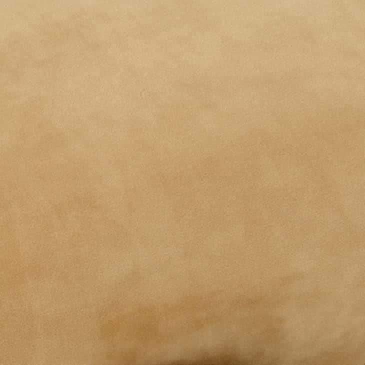 NEMU NEMU(ねむねむ) プレミアム 抱き枕 Lサイズ 約76×32×20センチ 画像3