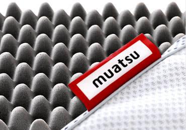 muatsu