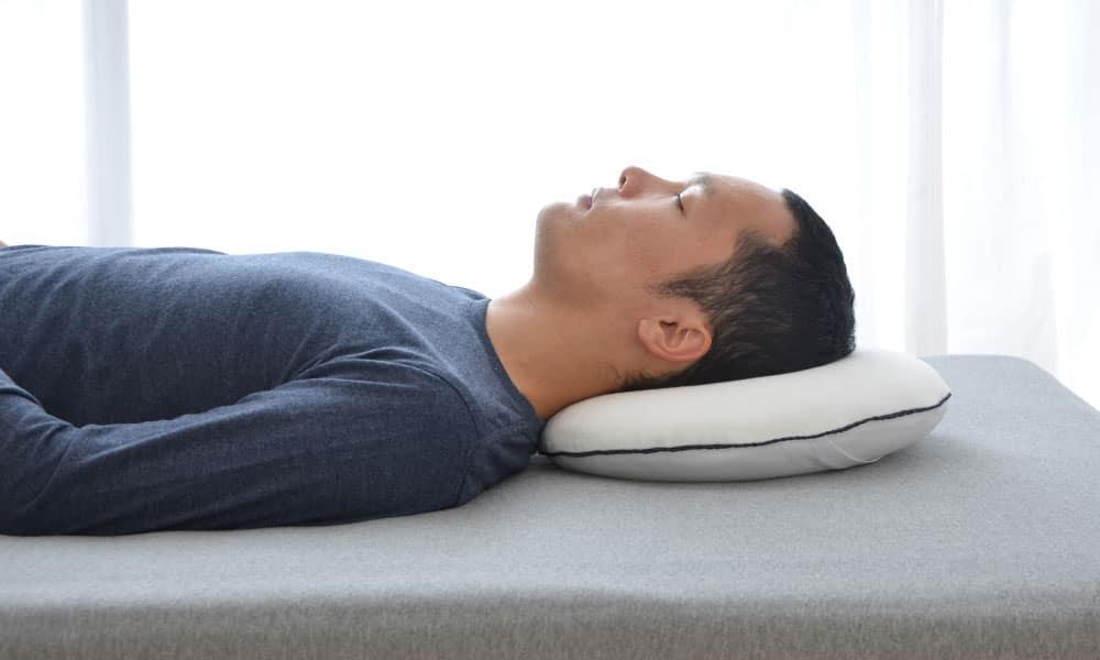 The Pillow MINI