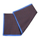 CHI-003-BROWN-