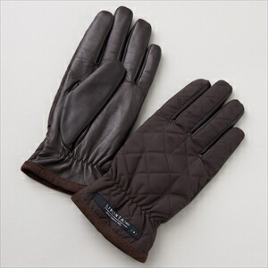 iTouch  Gloves アイタッチグローブ