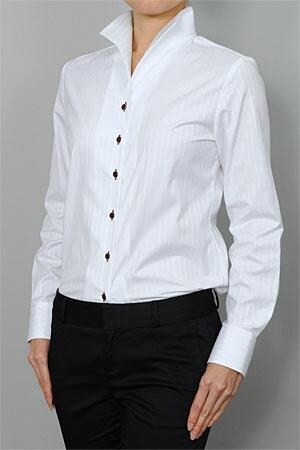 Ozie Rakuten Global Market Womens T Shirt Ladies Shirt